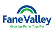 Value Stream Machinery client Fane Valley