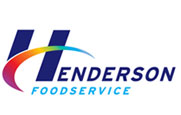 Value Stream Machinery client Henderson Food Service