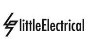Value Stream Machinery client Little Electrical