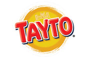 Value Stream Machinery client Tayto