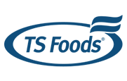 Value Stream Machinery client TS Foods